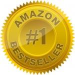 _1-Amazon-Bestseller-00