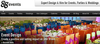 AdWords Consulting - 88 Events