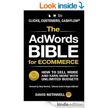 the-adwords-bible-for-ecommerce